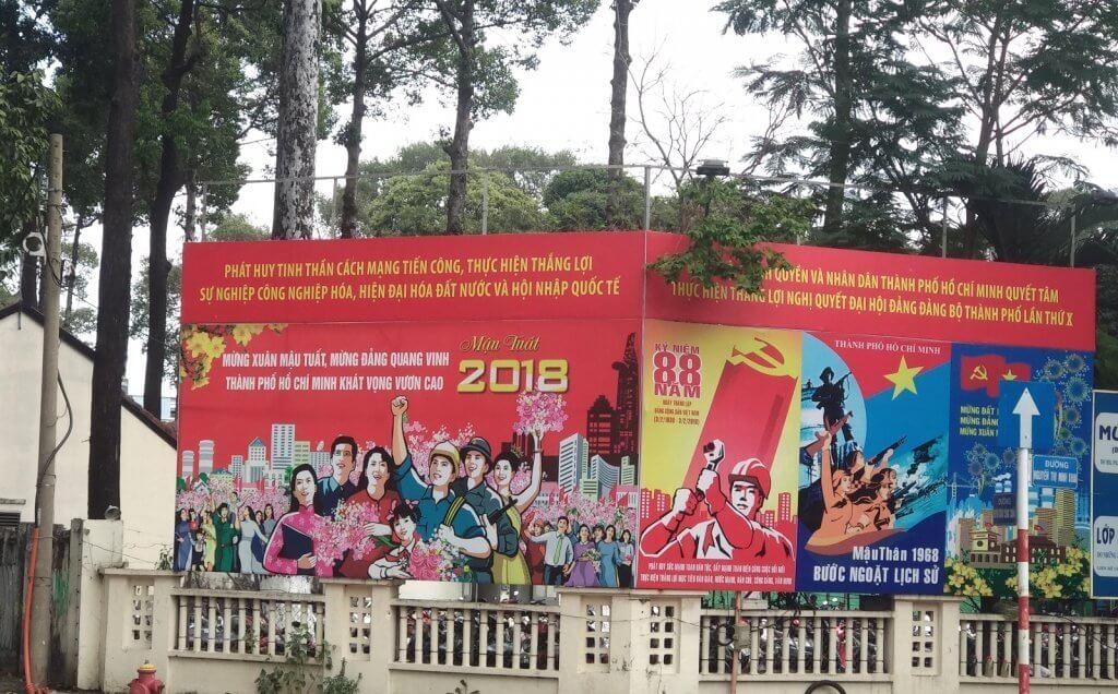 wietnam azja podróże